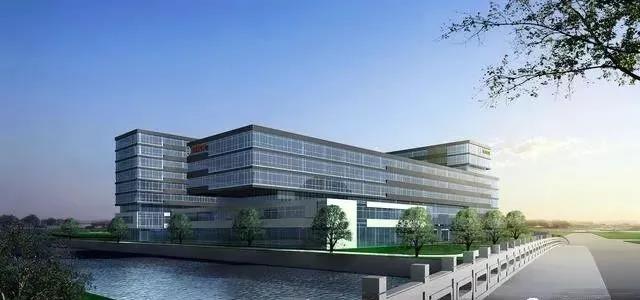 技术交流 | 图文讲解近零能耗建筑被动式建筑设计方法