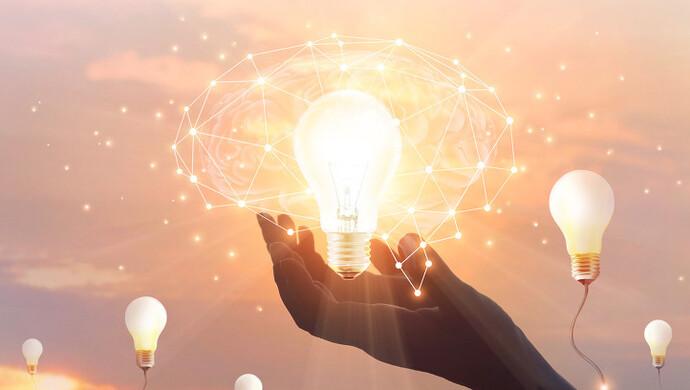 全国绿色电力交易试点启动,上海向宁夏买了15.3亿千瓦时光伏电